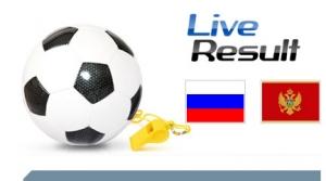 Онлайн Футбол Прямая Трансляция Андроид