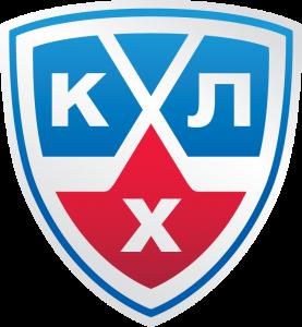 СКА — Витязь 13 января, хоккейный матч