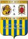 Ac Arles