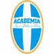 FC Academica