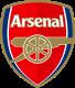 Arsenal W