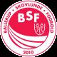 Ballerup-Skovlunde W