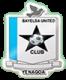 Байелса Юнайтед