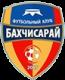 FC Bakhchysarai