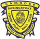 Basingstoke