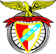 Benfica Quelimane