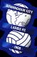Birmingham City LFC W