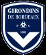 Bordeaux W