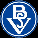 Бремер