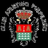 Атлетико Пульпиленьо
