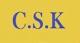 ССК Бамако