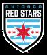 Чикаго Ред Старз (жен)