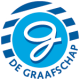 De Graafschap