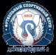 FC Dolgoprudny II