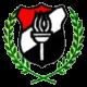 Эль-Дахлея
