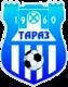 Тараз
