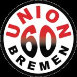 Юнион-60