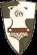 Ферровьяриу Нампула