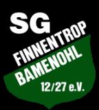 Финнентроп-Баменоль