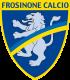Фрозиноне