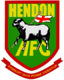 Хендон