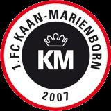Каан-Маринборн