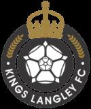 Кингз Лэнгли