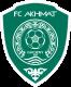 Akhmat Grozni