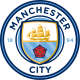Manchester City W