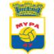 Mypa Myllykosken