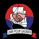 Порт-Луи 2000