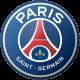 Paris Saint Germain - U19