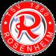 Розенхайм-1860