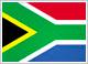 South Africa - U23