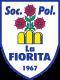 Ла-Фиорита