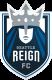 Seattle Reign FC W