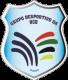 ГКБ Сонгу