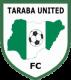 Тараба