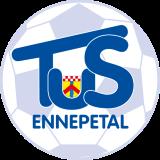 Эннепеталь