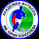 Академия Тольятти