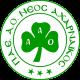 Ахарнаикос
