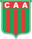 Агропекуарио