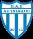 Аигиниакос