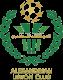 Аль-Иттихад Александрия