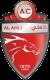 Аль-Ахли Дубай