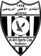Аль-Ахли Вад-Медани