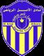 Аль-Амаль