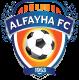 Аль-Файха