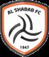 Аль-Шабаб Эр-Рияд