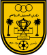 Аль-Сувейк
